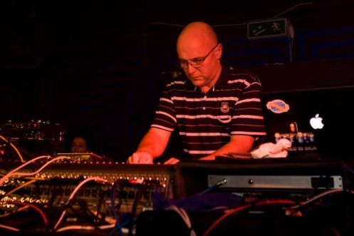 Ghetto_Priest__Adrian_Sherwood_03