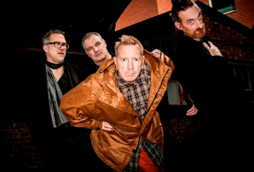 PiL-Group-2012-©-Paul-Heartfield-Copy