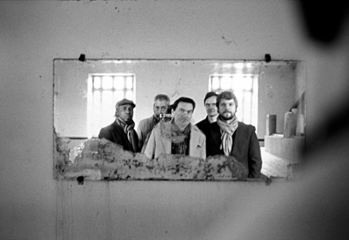 tindersticks_Feb_2012_1329219290_crop_550x378