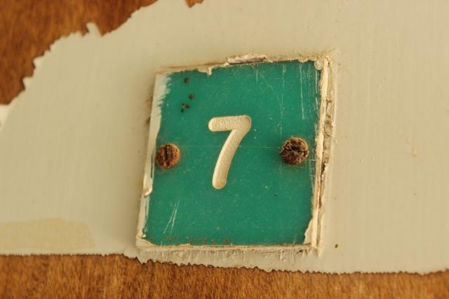 sr-dslr-hdr-plus 147