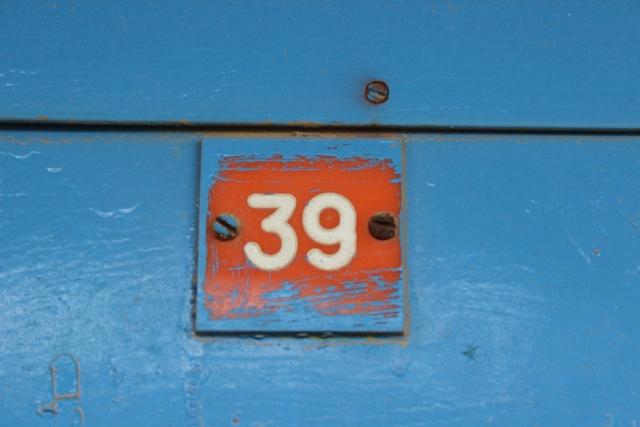 sr-dslr-hdr-plus 352