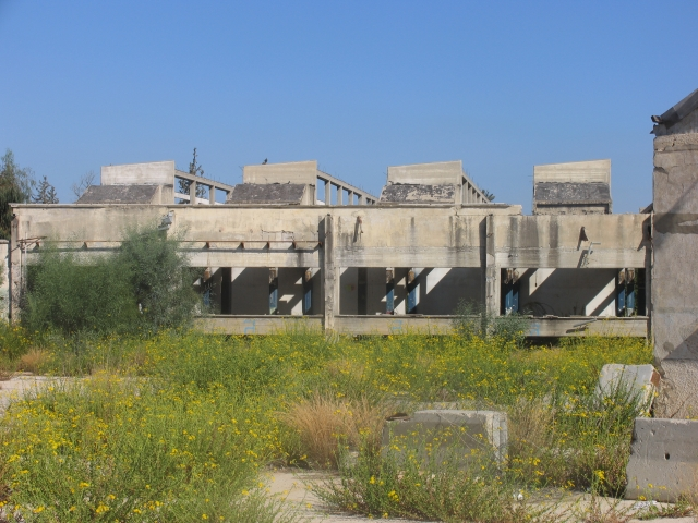 sr-beit-dagan-oct11 006