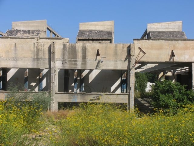 sr-beit-dagan-oct11 030