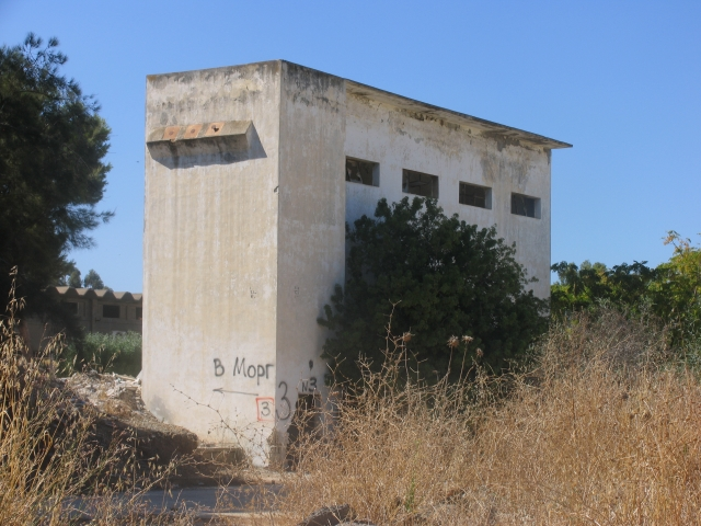 sr-beit-dagan-oct11 225