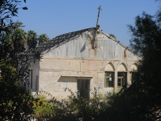 sr-beit-dagan-oct11 235