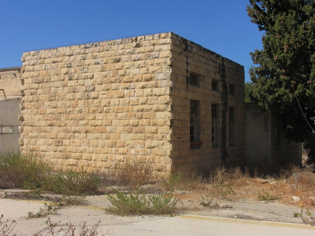 sr-beit-dagan-oct11 241