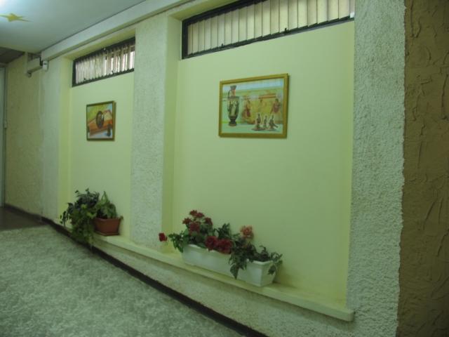 sr-june2011 020