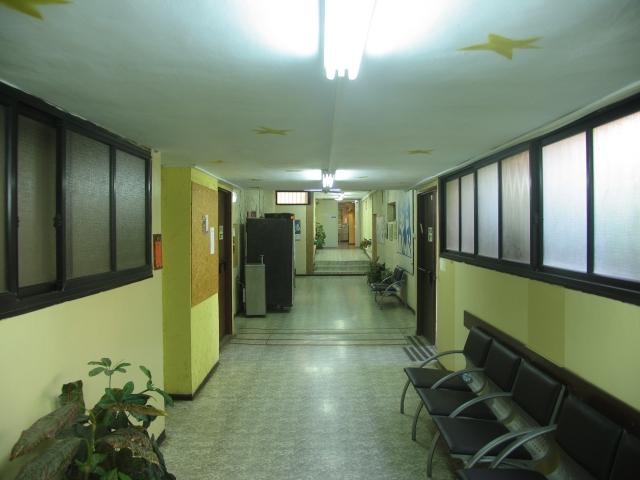 sr-june2011 039
