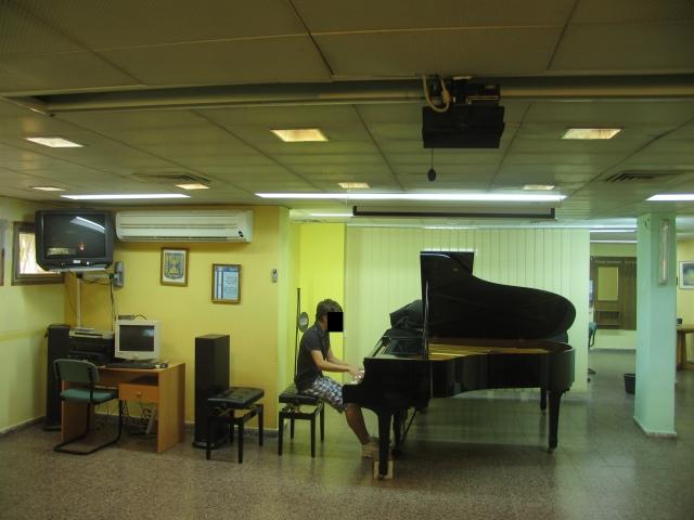 sr-june2011 046