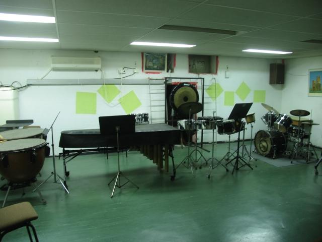 sr-june2011 060
