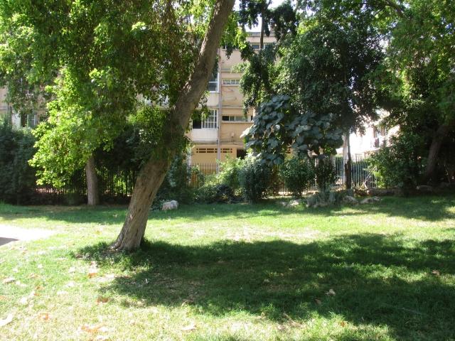 sr-june2011 081