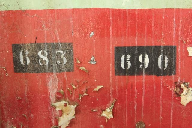 sr-dslr-klone1 032