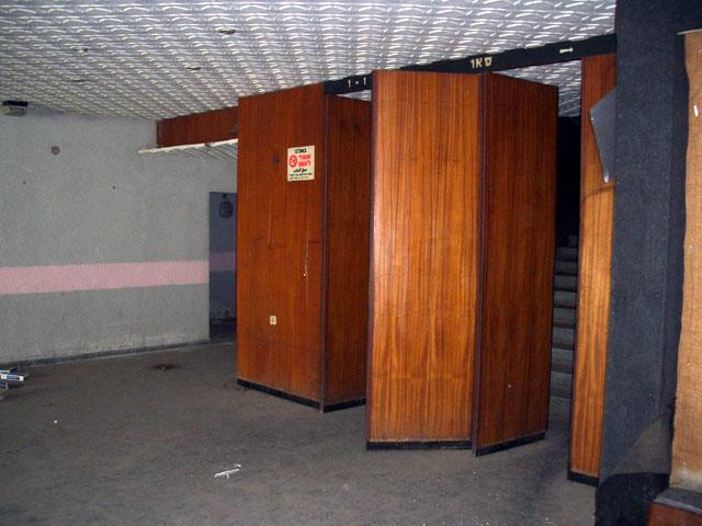 IMGP2013
